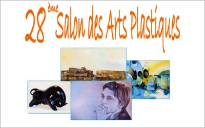 Exposition du 4 au 12 octobre 2014