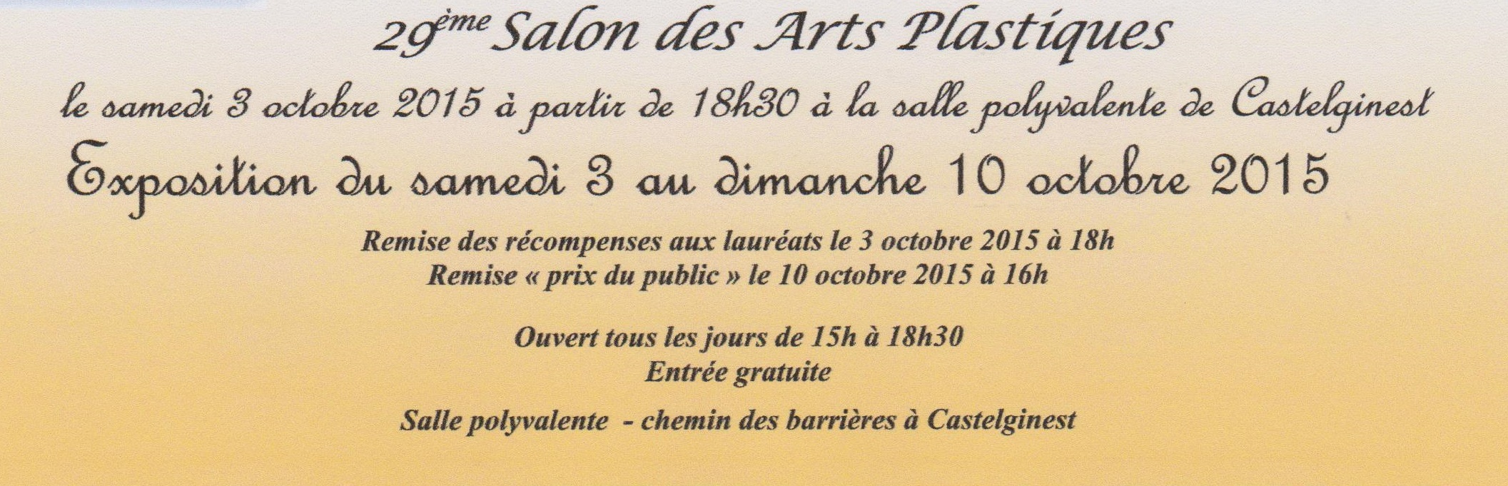 invitation salon des arts 001